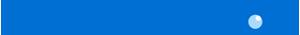 ポスティング専門の求人情報サイト|ポスティングバイトナビ